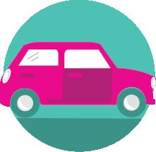 icon_car